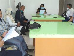 Mediasi Tercapai, Fatmawati akhirnya Berdamai Dengan Dinsos Sergai dan Kemensos di Pengadilan Negeri
