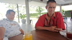Bantah Anaknya Dihamili Oknum Kades, Ini Penjelasan Orangtua Korban