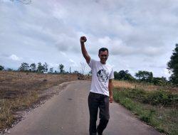 Mendukung Sergai Maju Terus, Tokoh Pemuda Firdaus: Pekan Lelo Jangan Dipindahkan